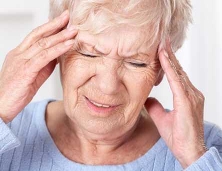 癫痫病患者很久不发作的话能够停止用药吗